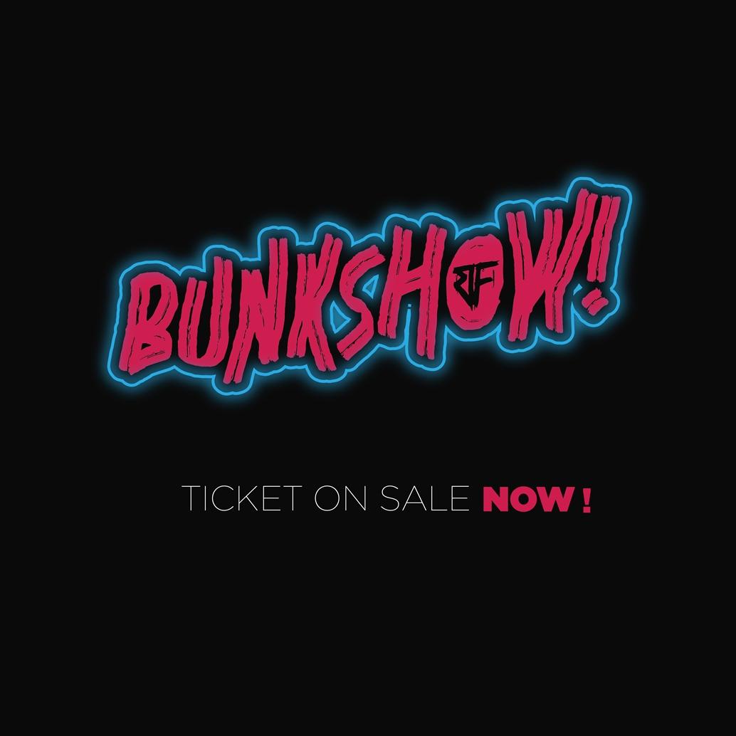 bunkshowjb_1